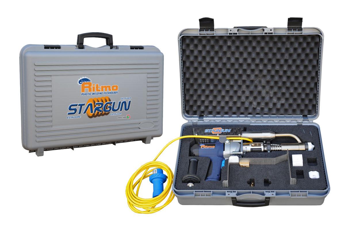 Stargun r-sb30-2